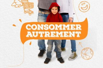 consommer-autrement-e1463402757870