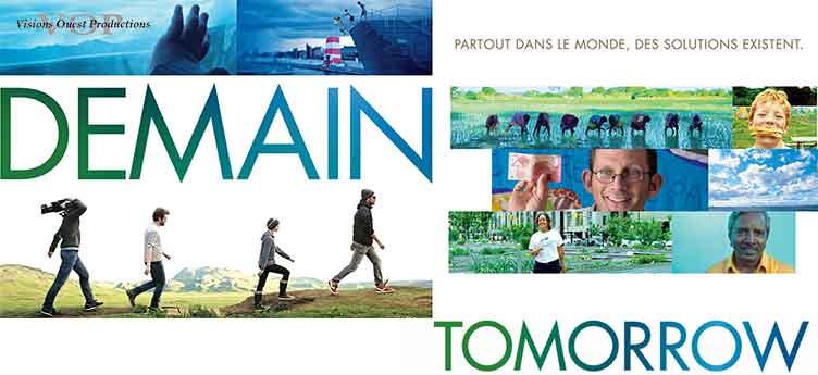 demain film